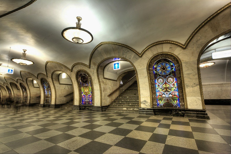 moscow-metro-stations-12