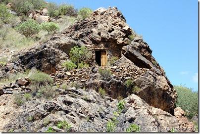 5708 Artenara-Tejeda(Cueva Tio Tomás)