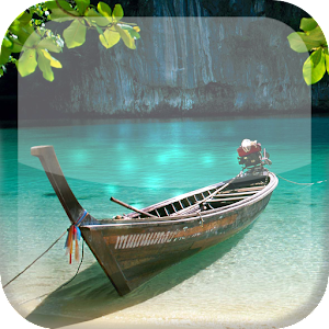 Natural Lake S5 Live Wallpaper 1 7 Apk, Free Personalization