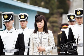 king_photo120412104635imbcdrama2