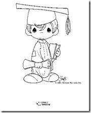 colorear graduados (8)