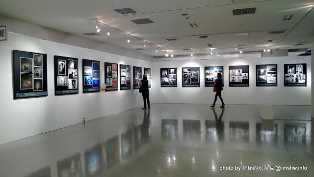 """每個攝影師想表達的我想都不盡相同吧?!沒有想像中的好看... 台中西屯""""2013新光三越國際攝影聯展"""" 區域 台中市 嗜好 攝影 旅行 會展 西屯區"""