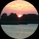 Image Google de cees jansen
