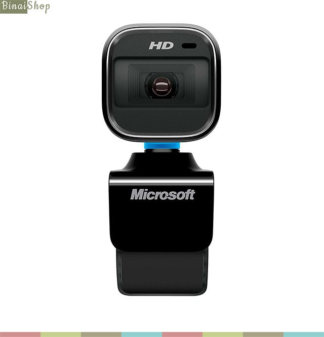 HD-6000
