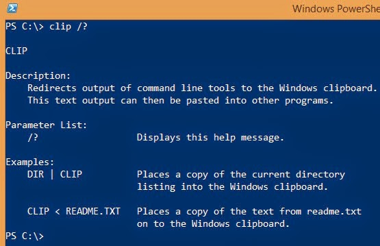 Powershell get sid of current user