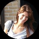 Melanie Bornais