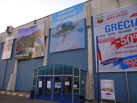 01. Targ turism Bucuresti.JPG