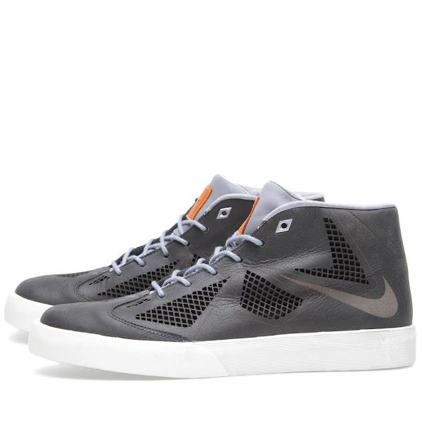 best website c7491 6f7ed house of hoops | NIKE LEBRON - LeBron James Shoes