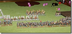 BattleCry-2013---Field-of-Glory-018