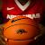 Arkansas Razorback Men's Basketball
