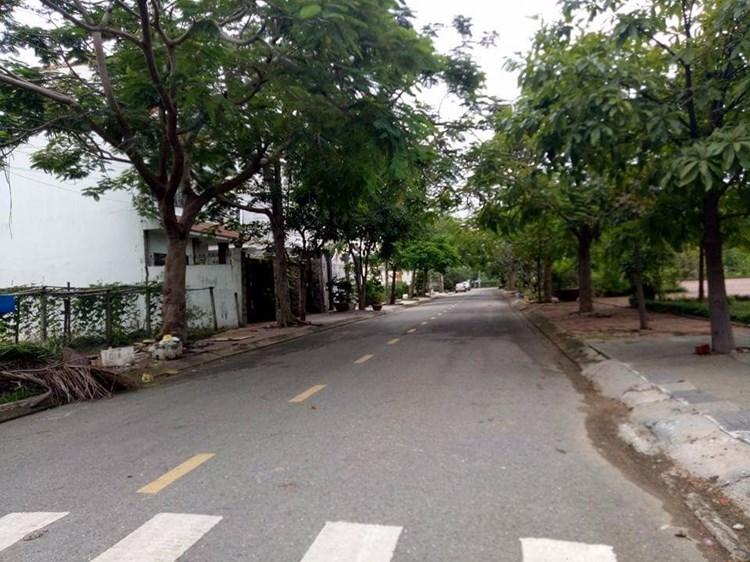 Nhà Mặt Tiền Quận Tân Phú đường Đinh Liệt 3.5 tấm thiết kế hiện đại 01