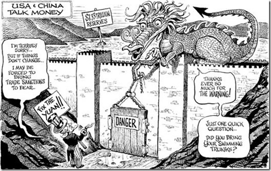 china-us-economic-warfare