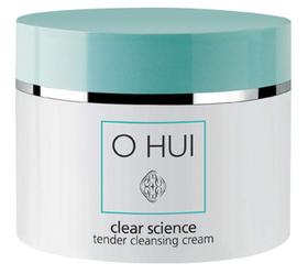 Kem tẩy trang cô đặc Ohui Tender Cleansing Cream