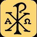 Laudate - #1 Free Catholic App download