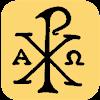 Laudate - n° 1 catholique App