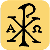 Laudate - #1 Free Catholic App APK for Lenovo