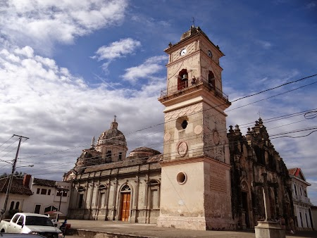 11. Biserica La Merced.JPG