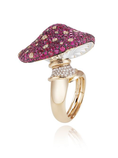 chopard-red-carpet-2013-anillos (14)