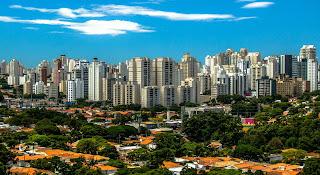 #1. Brazil – 126.880.000 tín hữu Công giáo