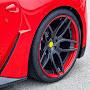 Novitec-Rosso-Ferrari-F12-N-Largo-15.jpg
