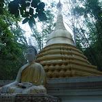 Тайланд 18.05.2012 5-07-21.JPG