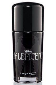 Maleficent-NailLacquer-Nocturnelle-7[1]