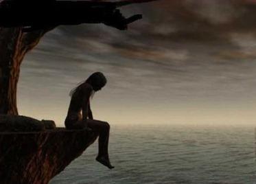 tristeza-1
