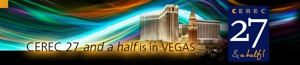 cerec-27-and-a-half-las-vegas.jpg