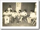 Unseen Venktesh's Vintage Photos - Rare1