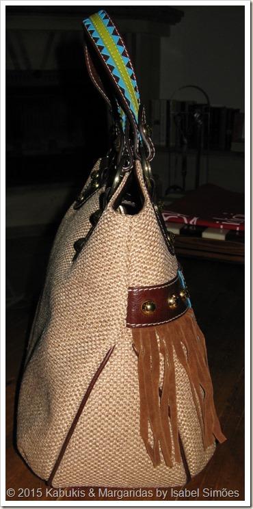 Braccialini Sahara Collection