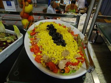 15. Salata cu porumb.JPG