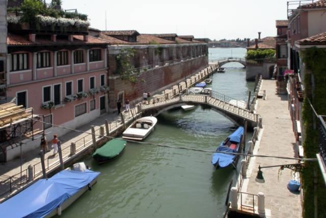 Salute_Venezia_10
