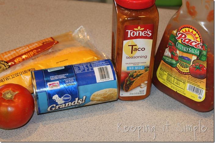taco melts (2)