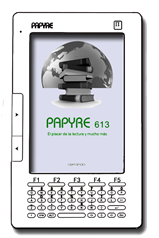 PAPYRE6 13