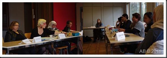 Rers kingersheim rencontre grand est du 21 octobre mulhouse - Centre socio culturel porte du miroir ...