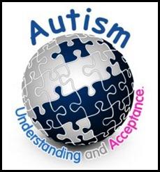 Autism Awareness and Understanding