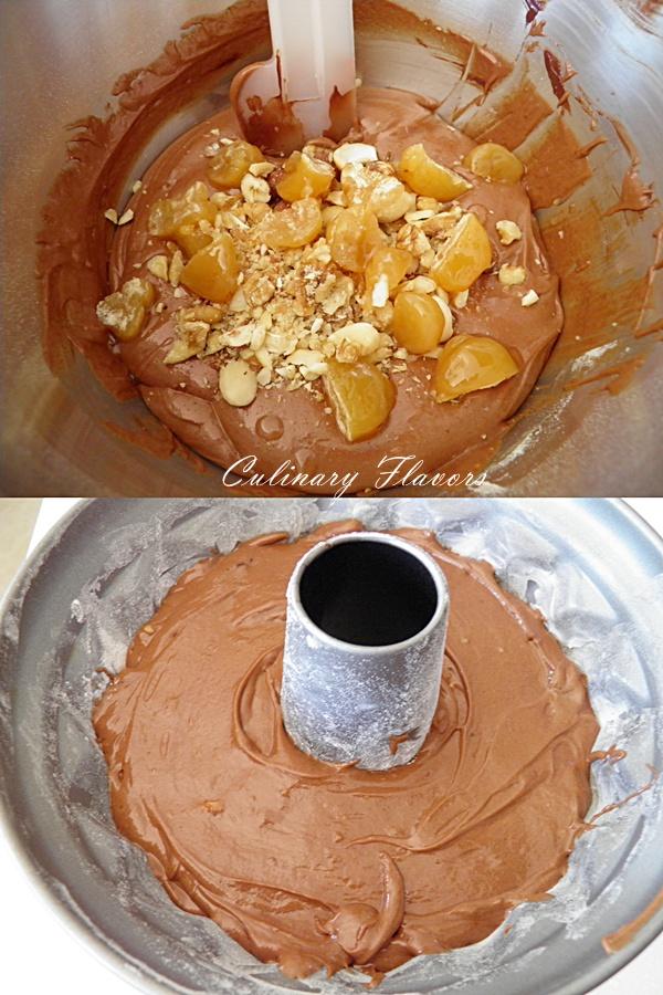 Spiced Chocolate Cake.JPG