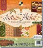 dcwv autumn melody stack-200