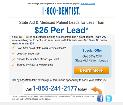 1800dentistemailad