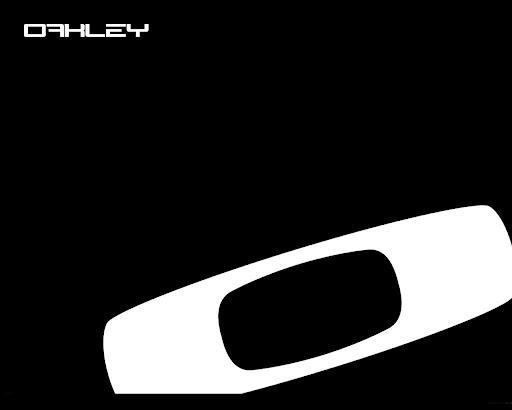 Images oakley sunglasses wallpaper - Oakley wallpaper ...