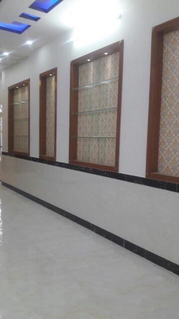 Bán nhà 1 sẹc Lê Văn Khương Quận 12 - 004
