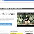 韓國首爾免費市區導覽導遊