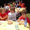 pranzo con gli alpini 035.jpg