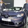 2013-Renault-Fluence-7.jpg