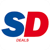 Deals for Sports Direct