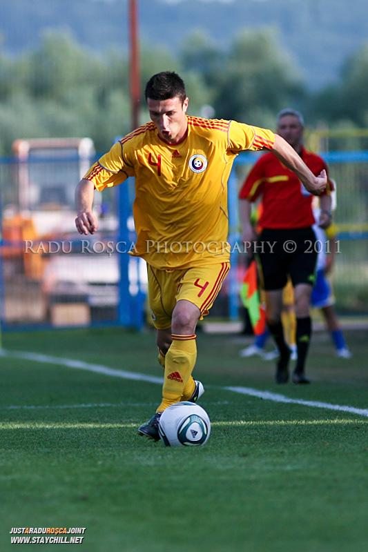 U21_Romania_Kazakhstan_20110603_RaduRosca_0439.jpg
