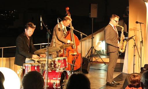 Jazz Pedrera.JPG