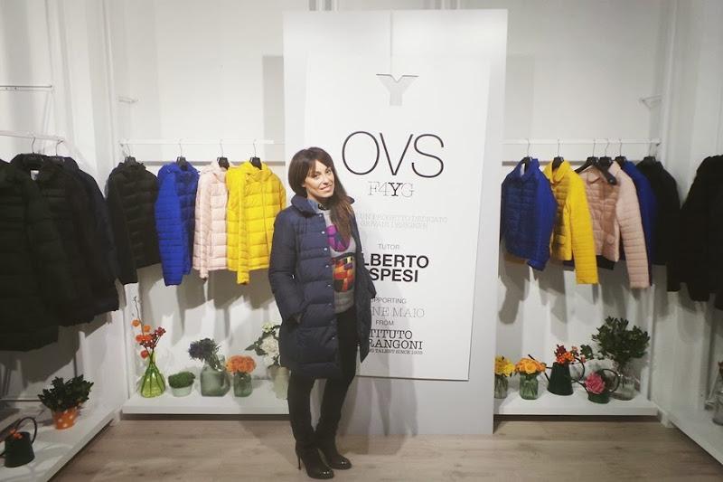 progetto ovs f4yg con alberto Aspesi, outfit, travel, classe e220 mercedes benz, italian fashion bloggers, fashion bloggers, street style, zagufashion, valentina coco, i migliori fashion blogger italiani