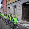 Biciclettata_Torbole_2014_08.jpg