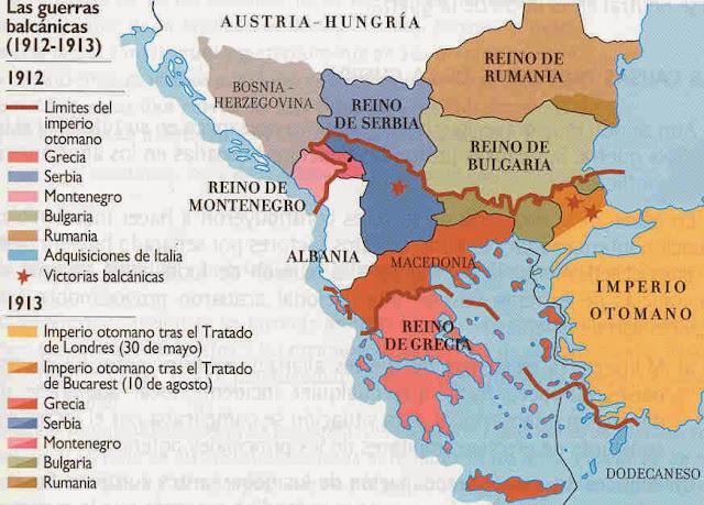 guerras_balcanicas-1c2aa.jpg